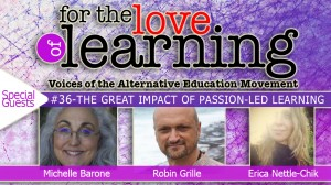 fortheloveoflearningshow36