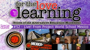 fortheloveoflearningshow52
