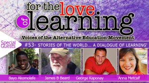 fortheloveoflearningshow53