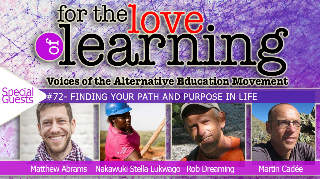 fortheloveoflearningshow72
