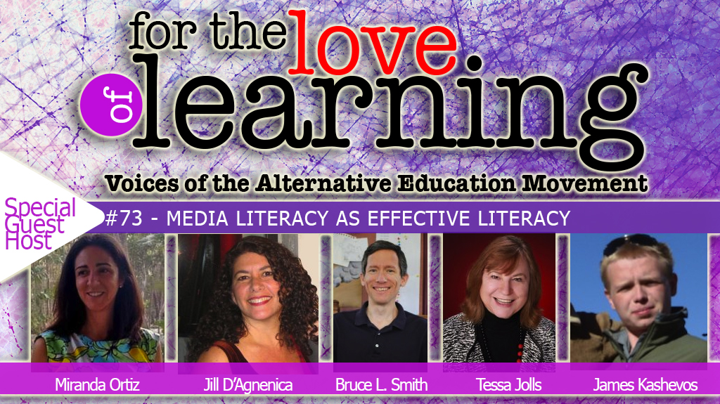 fortheloveoflearningshow73