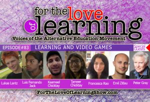 fortheloveoflearningshow83